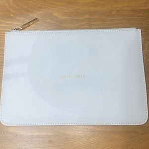 Katie Loxton Cosmetic Bag